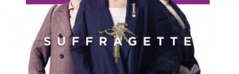 2017-03-09 poster suffragette