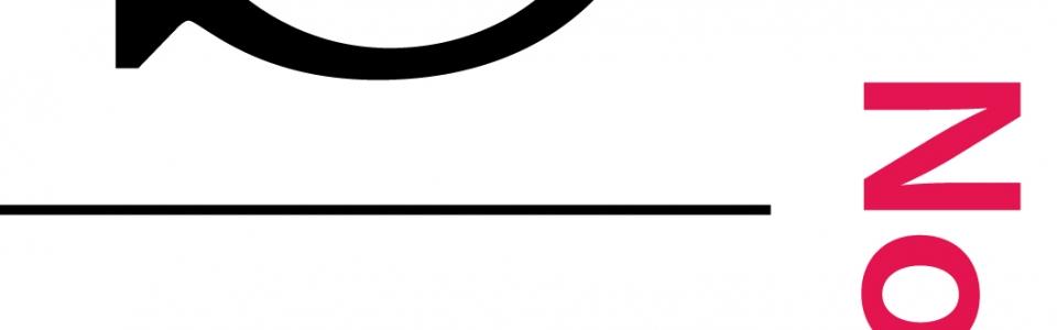 schafer notarissen logo nieuw