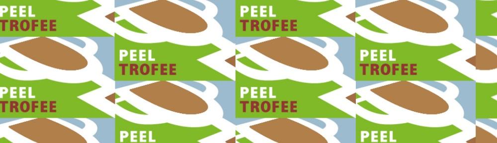 Peeltrofee: publiek kiest voor  Cultuur Overdag
