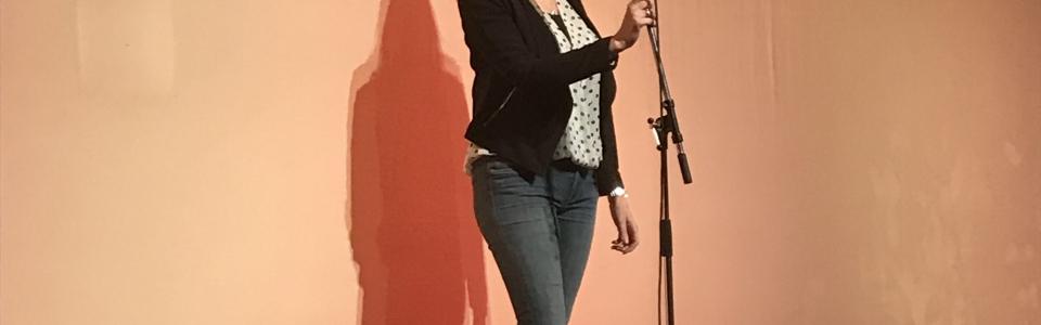 Erica 2