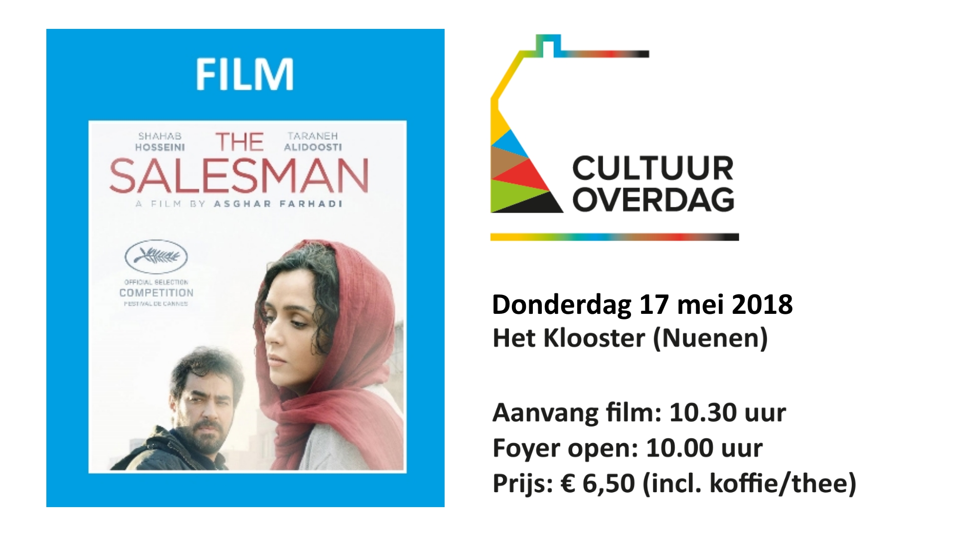 2017-05-17 FB evenemenement _the salesman