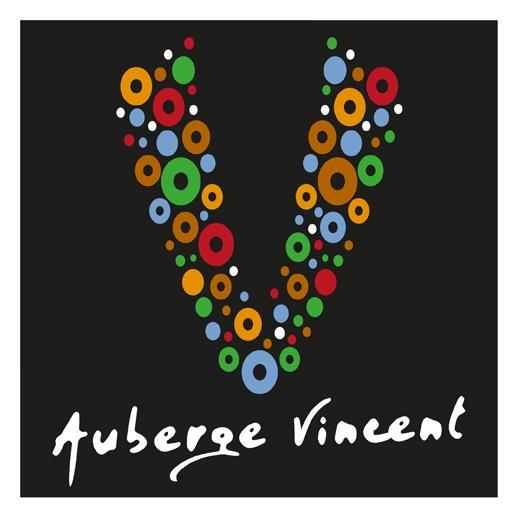 auberge-vincent-nieuw-logo