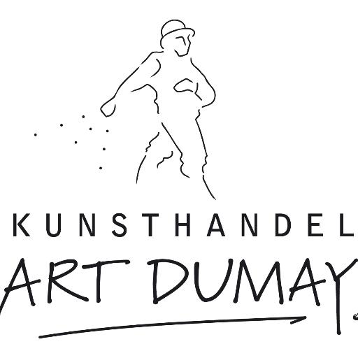 Art dumay