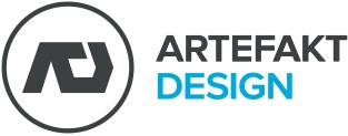artefakt design
