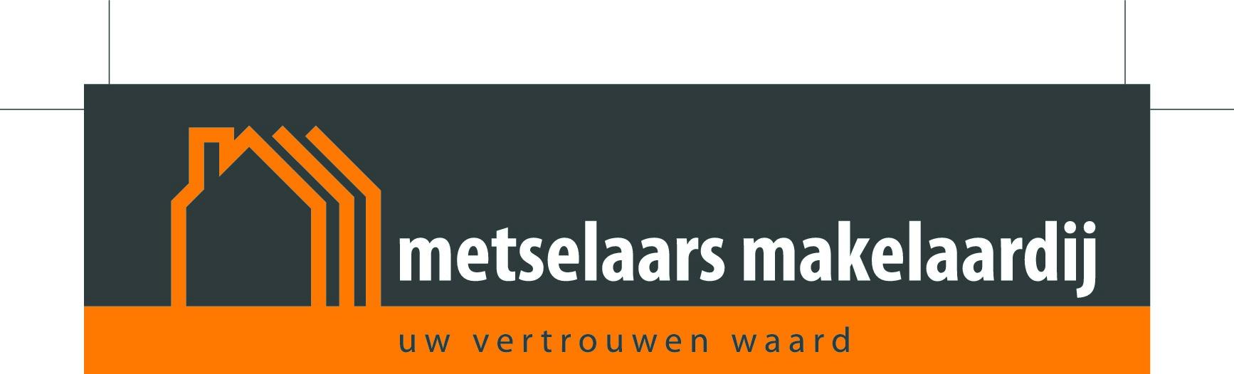 logo_Metselaars